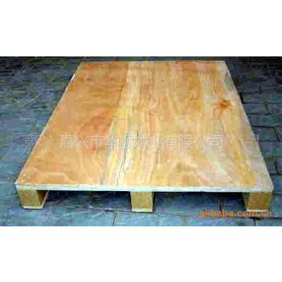 供应【嘉兴华顺】专业销售耐腐蚀托盘桦木胶合板多层板