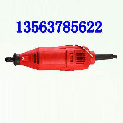 供应5801小电磨