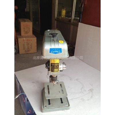 供应精品热销 沪上大台钻Z516A  单相台钻
