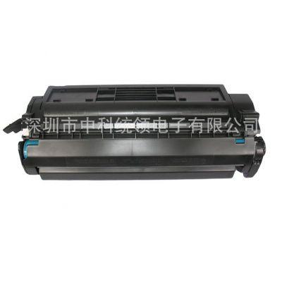 供应惠普7115A硒鼓HP/惠普Q7115A代用硒鼓提供OEM