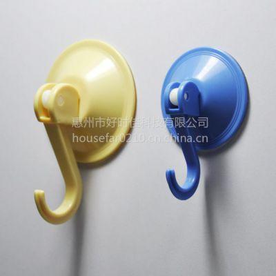 真空强力吸盘挂钩供应商,厨房挂钩、吸盘卫浴挂件,多功能吸盘挂钩