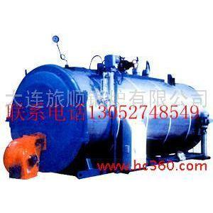 供应SZL型系列蒸汽、热水锅炉