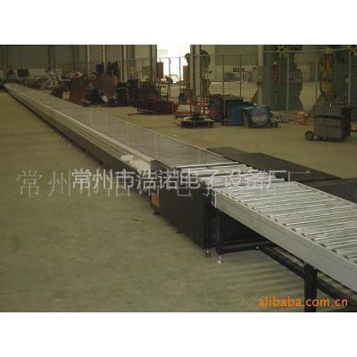 批发供应电动工具装配流水线、装配线、输送线