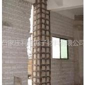供应供应北京天津河北生产厂家环氧树脂粘钢胶价格