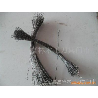供应木工刀具线锯条(锯条)