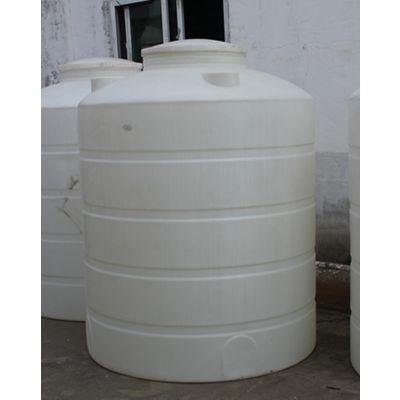 供应【厂家直供】各种耐腐蚀化工桶 PE水箱水塔 塑料容器