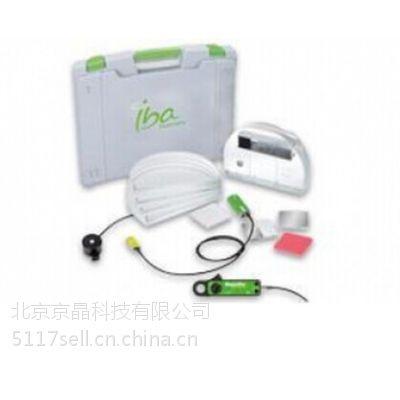 北京京晶 X光多参数诊断仪 RJ45 有问题来电咨询我们吧