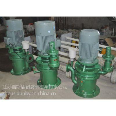 供应WFB系列无密封自控自吸泵不锈钢铸钢材质自吸功能好