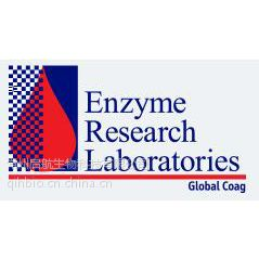 Enzyme Research 全国代理