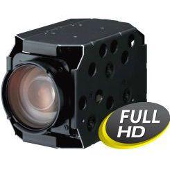 供应DI-SC220-C日立200万像素CCD高清一体化机芯