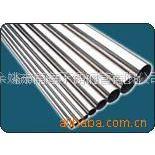 供应钢材430不锈钢管(图)  不做无缝管,非诚勿