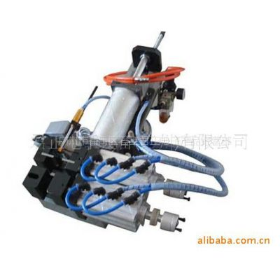 供应电气剥皮机/气动剥皮机/416剥皮机/广州导线剥皮机