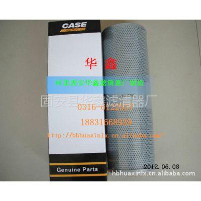 凯斯滤芯(中国)供应商现货供应凯斯KRJ20710 回油滤清器