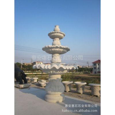 供应销售 惠安石业石雕 公园广场等适用工艺品摆饰品