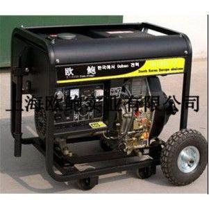 供应全国直销电焊机  节能高效电焊机组