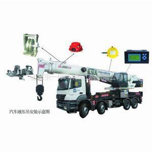 供应液压吊力矩限制器生产厂家/液压吊力矩限制器价格