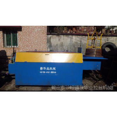 700mm塔轮型水箱机