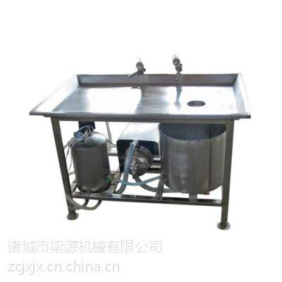 供应手动盐水注射机,盐水注射机多少钱?盐水注射机生产厂家