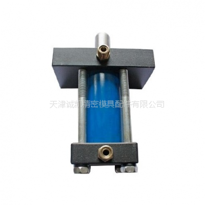 【北京模具油缸厂家】专业生产轻型油缸MOB 重型油缸HOB