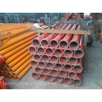 使其制作和焊接的碳钢弯头在使用中的安全性和耐用性