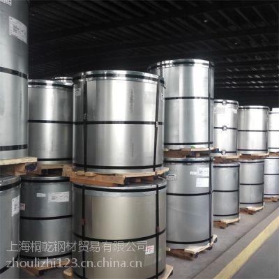 安徽省有上海宝钢彩钢瓦,蓝色彩钢瓦价格,桐乾公司销售13818038384