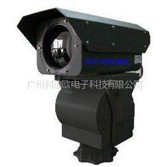 供应科迪欧KDO-RX6218,红外热像仪,热成像,森林防火,油田监控,电力监控