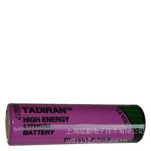 供应西门子6ES7971-0BA00后备电池