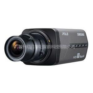 供应石城红外 白光 低照度 宽动态监控摄像机