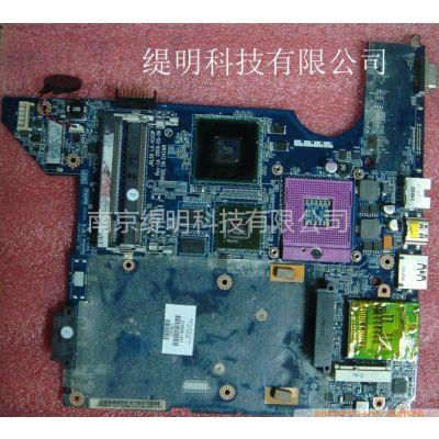 供应原装HP笔记本主板 CQ40 INTEL独立532327 577512