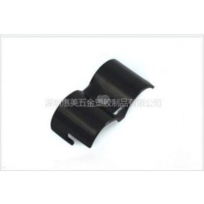供应生产 柔性复合管接头:HJ-11的单片,批发生产厂家