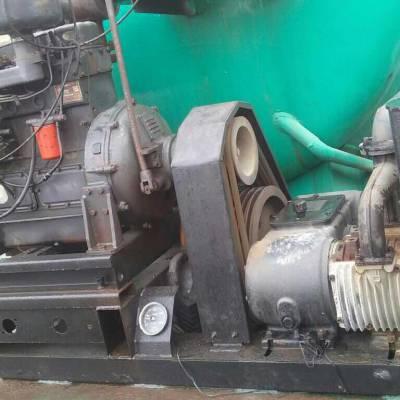 供应潍柴动力柴油机 斯太尔WD615系列 潍柴原厂配件