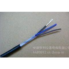 供应【北京丰台区】ZR-YVFRP丁晴软电缆(亨仪牌)