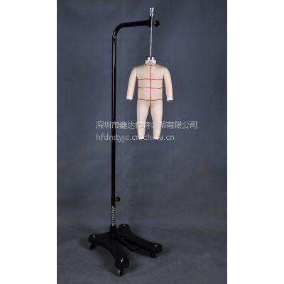 新生婴儿人台,婴儿打板公仔,童装制衣模特定做|销售批发