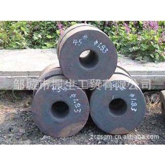 供应加工各种规格汽车零配件 扭力胶芯 锻压件 锻造毛坯 山东邹城