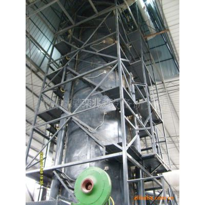 供应节能环保型玻化微珠天然气膨化炉成套设备