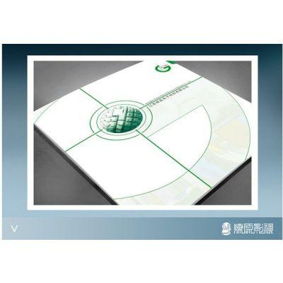 供应燎原影视广告设计从视觉和知觉上为企业赢得客户
