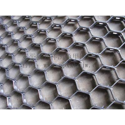 供应国标龟甲网的技术规范/龟甲网的安装要求/兴祥凯龟甲网厂专业制造商