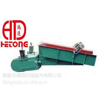 供应加料机 振动给料机 GZ系列电磁振动给料机 鹤通 带控制箱 高品质