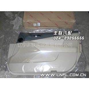 供应雷克萨斯ES350前门内衬板右/配件编码:67610-33A80-A0原厂纯牌
