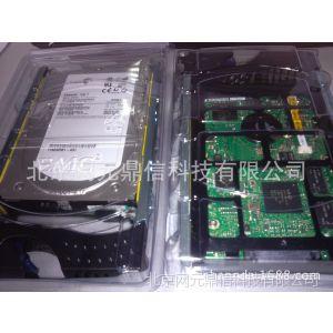 供应005049496 V3-VS07-020 2Tb 7.2k SAS  VNX5100  EMC存储硬盘批发