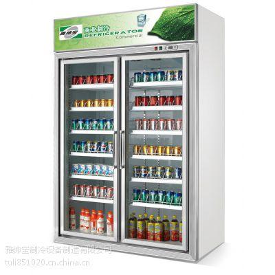 水果展示柜/蔬菜展示柜/鲜肉展示柜/药品展示柜/医疗用品展示柜/展示保鲜柜/冷饮展示柜