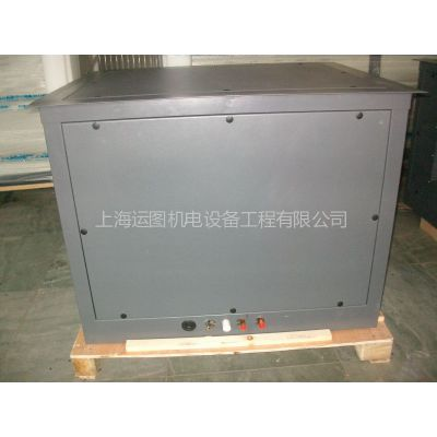 供应机房专用空调*上海机房专用空调维护保养*艾默生机房专用空调