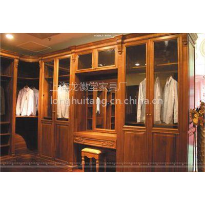 客厅实木家具,家具,传承民族气息