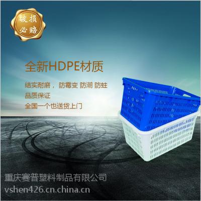 重庆塑料箱厂家-重庆塑胶箱厂家-重庆塑胶框厂家