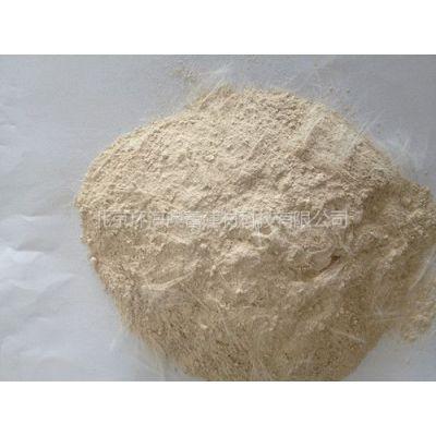 供应长期供应ZC-K高性能纤维膨胀抗裂剂