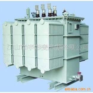 供应宇彤环保型中频炉变压器