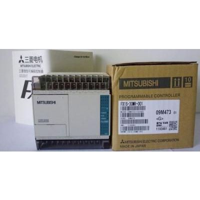 供应绍兴三菱PLC总销售、南平三菱变频器总代理、国产南方安华变频器厂家