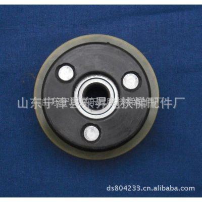 供应电梯/电扶梯/配件/三菱/链条轮76mm*35mm*2-6202