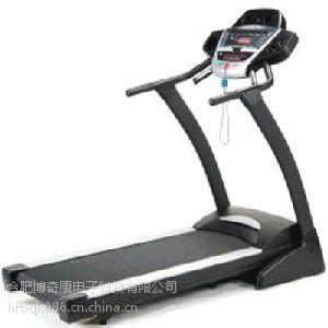 爱运动就到合肥跑步机专卖店,豪华跑步机供您选择!