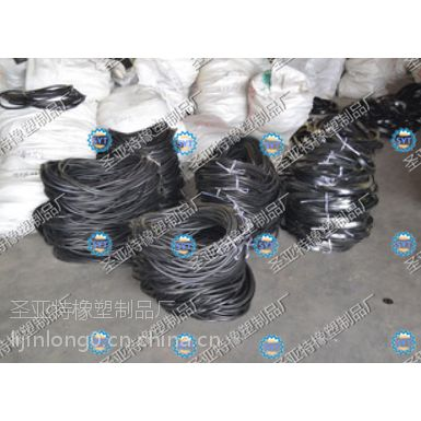 供应1000承插口水泥管胶圈 O型混凝土水泥管胶圈 水泥管胶圈厂家直供